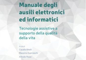 Manuale degli ausili elettronici ed informatici