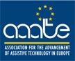 aaate_logo