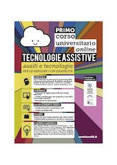 flyer_GLIC_ACCADE_2014_small