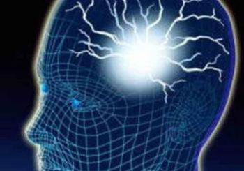 Epilessia, Associazioni a confronto per una strategia comune: vincere il pregiudizio